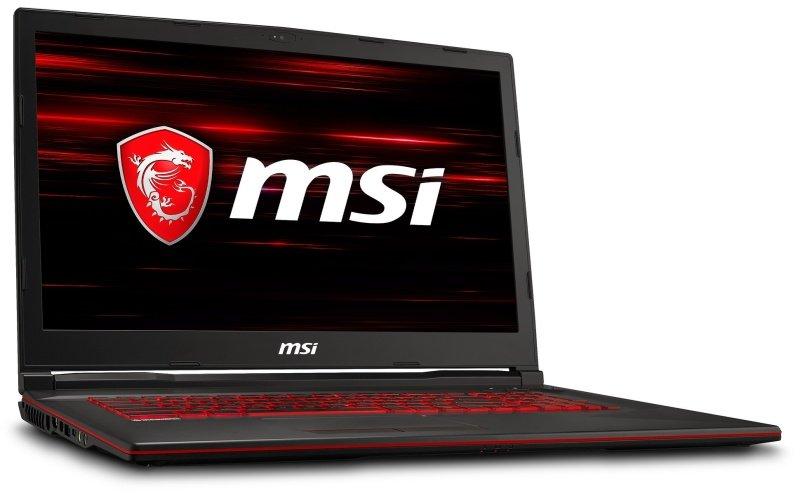Msi Gl73 8se 025uk Gaming Laptop Intel Core I7 8750h 2 2ghz 16gb Ddr4 1tb Hdd 128gb Ssd 17 3 Full Hd No Dvd Nvidia Rtx 2060 6gb Wifi Windows 10 Home Dev Site